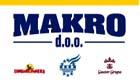 logo-macro-2