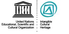 UNESCO+ICH-blue_en