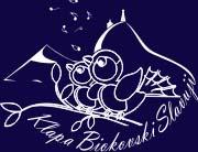 logo-bslavuji