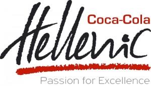 logo-cocacola-hbc