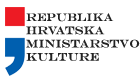 mkrh-logo
