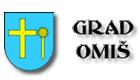 omis-logo