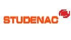 studenac-logo