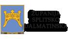zupsd-logo