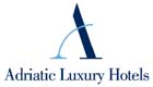 adriaticLux-logo