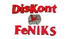 diskont-feniks-logo