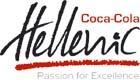 logo-cocacola-hbc(2)