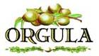 orgula-logo