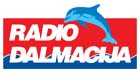 radiodalm-logo