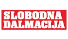 sdalm-logo