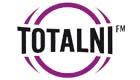 totalni-logo