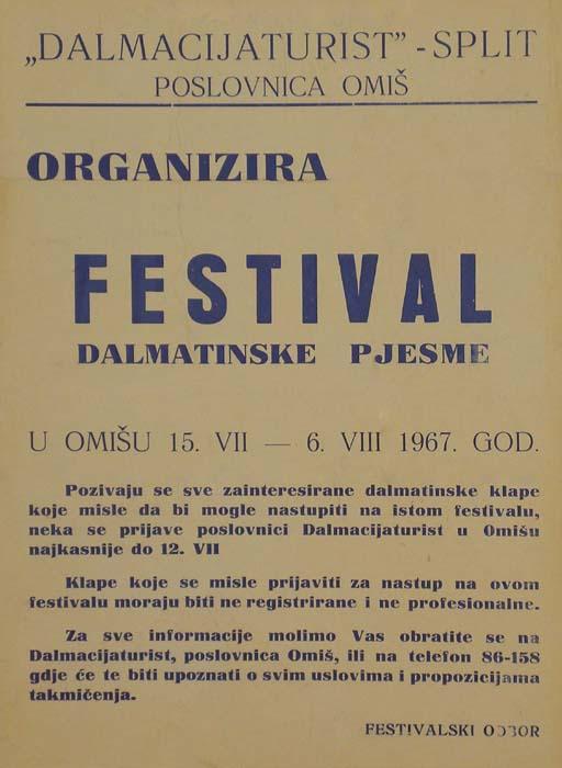 1-fdk-plakat