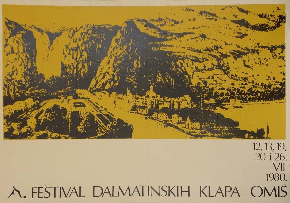 14-fdk-plakat