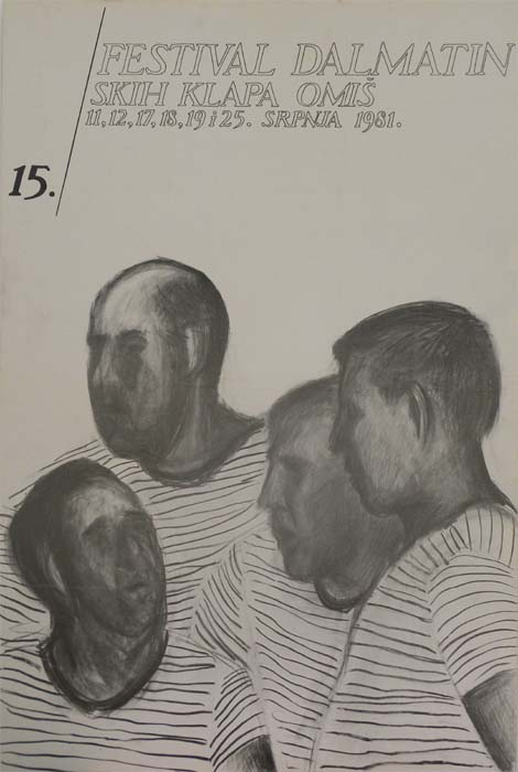 15-fdk-plakat