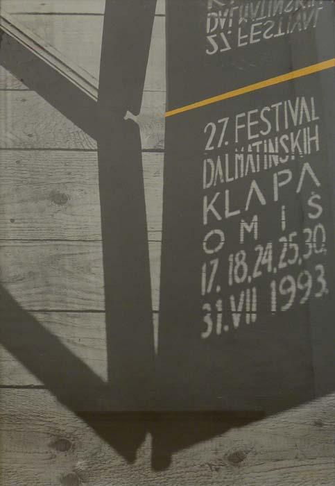 27-fdk-plakat
