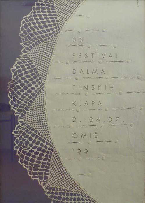 33-fdk-plakat