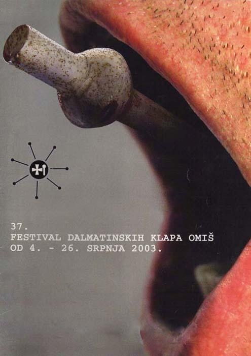 37-fdk-plakat