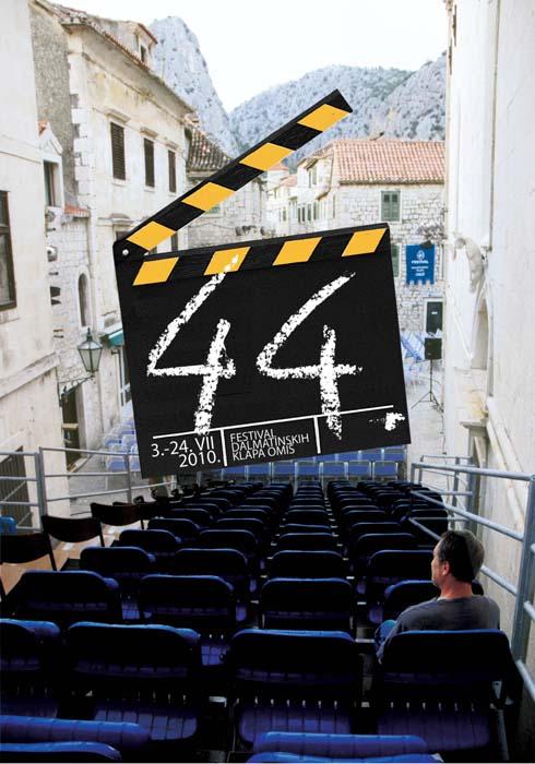 44-fdk-plakat