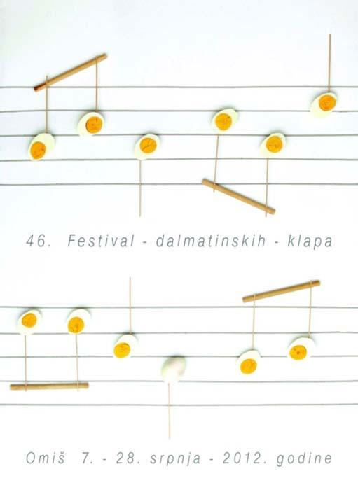 46-fdk-plakat
