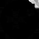 logo-grb-fdk(140px)