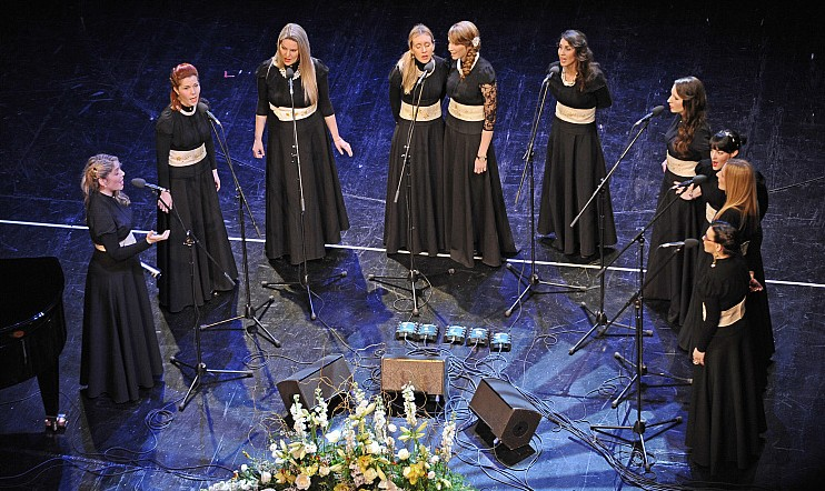 klapa-neverin-koncert-hnk-2014-01
