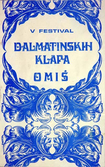 5-fdk-plakat