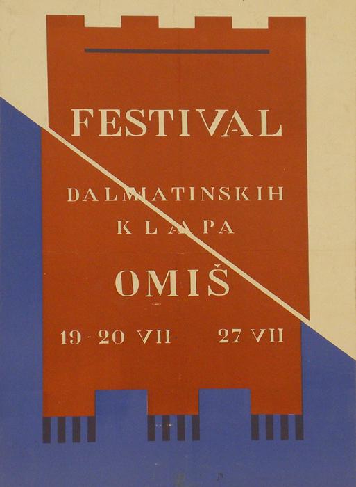 fdk-3-plakat