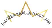 logo-zalozba-kt