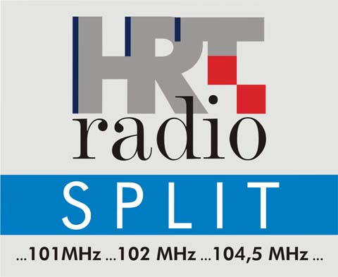logo-hr-radio-split