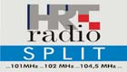 logo-hr-radio-split