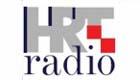 logo-hrvatski-radio