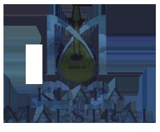 klapa_maestral_logo