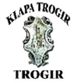 klapa-trogir-logo