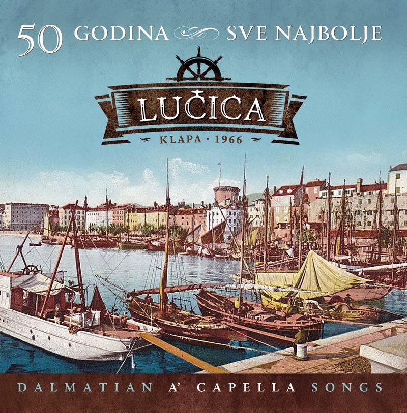 lucica-cd-2015-1