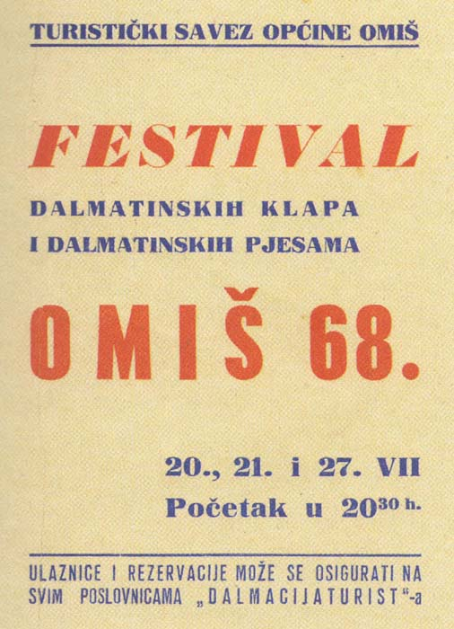 2-fdk-plakat