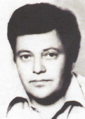 Frane Franković