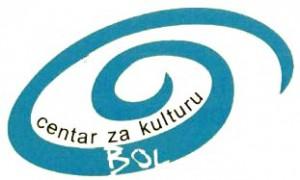 logo-czk-bol