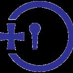 novi-logo-2
