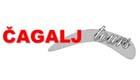 cagalj-tours