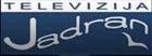 logo-tvjadran