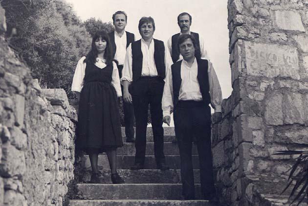 fdk-klapa-tramuntana-1973