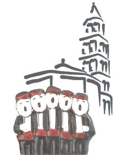klapa-split-kroki