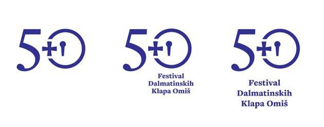 identitet-logo-6
