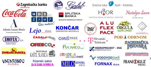 sponzori 2016