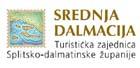tz-sd-logo