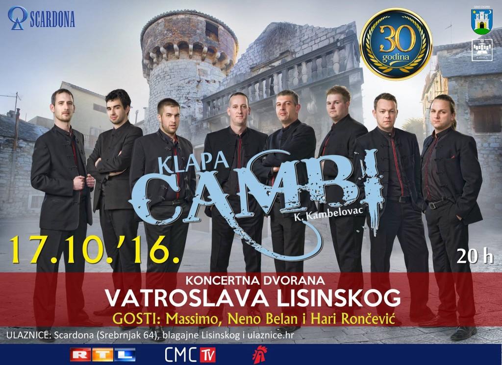 cambi-lisinski-banner