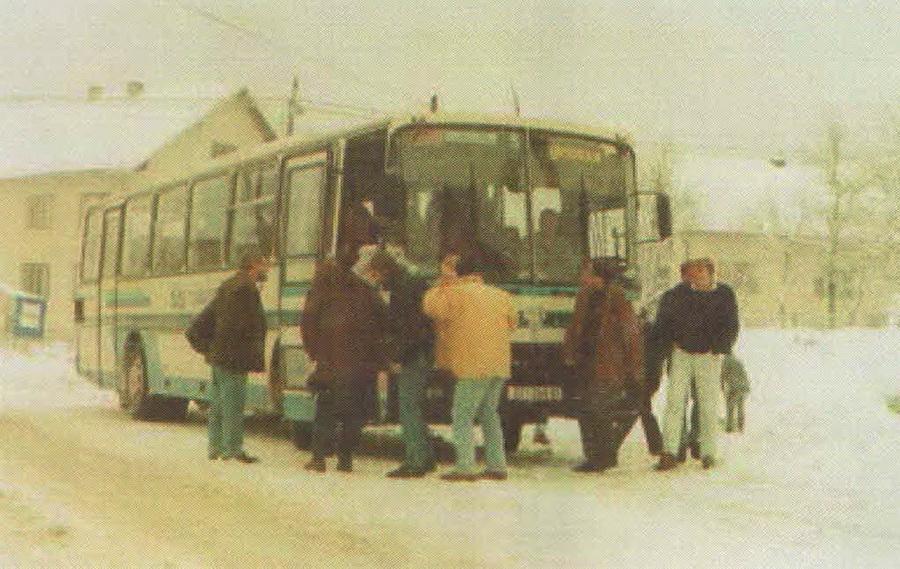 fdk-lisinski-1993