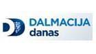 logo-dalmdanas
