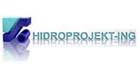 logo-hidroprojekt-ing
