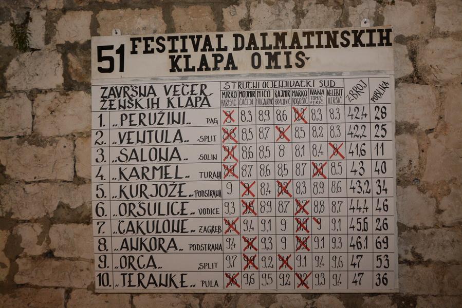 51-fdk-z-finale-031
